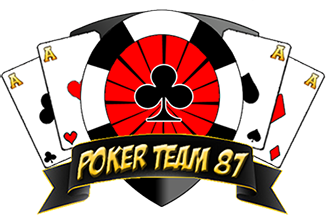 Poker Team 87