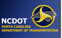 visit NCDOT website
