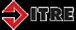 visit ITRE website