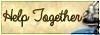 Help-Together, forum de codage, de graphisme et d'entraclasse