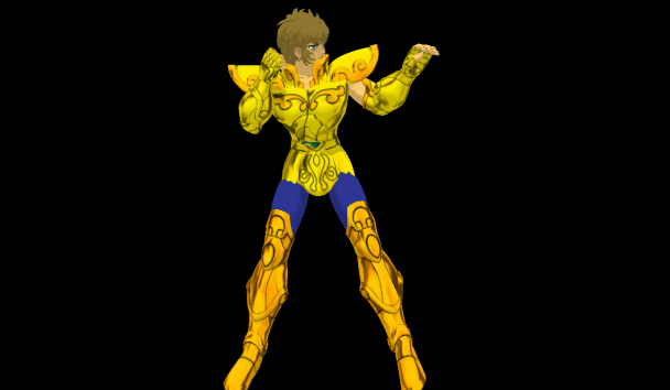 aioros - ULTIMATE MMD COSMOS - Page 3 Sshot-12