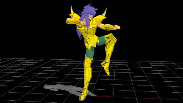 aioros - ULTIMATE MMD COSMOS - Page 4 Sshot-16