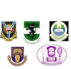 Top 10 Toughest Universities to gain Admission in Nigeria (Updated 2017) 14962910