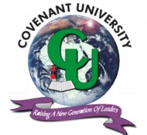 Covenant University 2017 Admission Screening: Eligibility & Registration Details 17952510