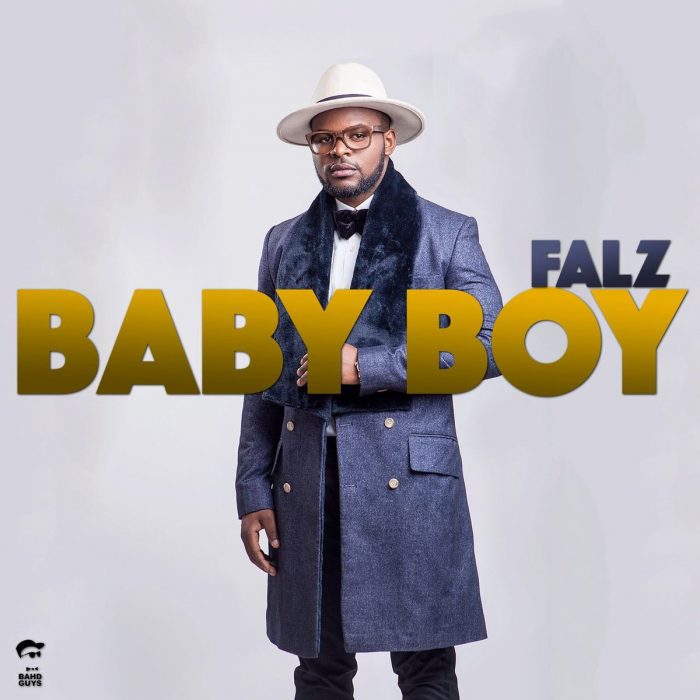 [Music] Falz – Baby Boy Falz-t10
