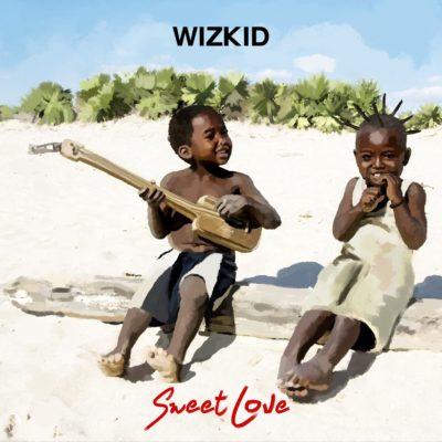 "VIDEO: Wizkid – ""Sweet Love Wizkid10"