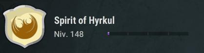 [ACCEPTÉE] Candidature de la Spirit Of Hyrkul Spirit10