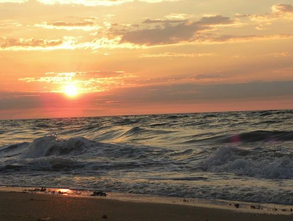 Choisissez votre camp pour cet été: êtes-vous plutôt Atlantique ou Méditerranée? Img_2075