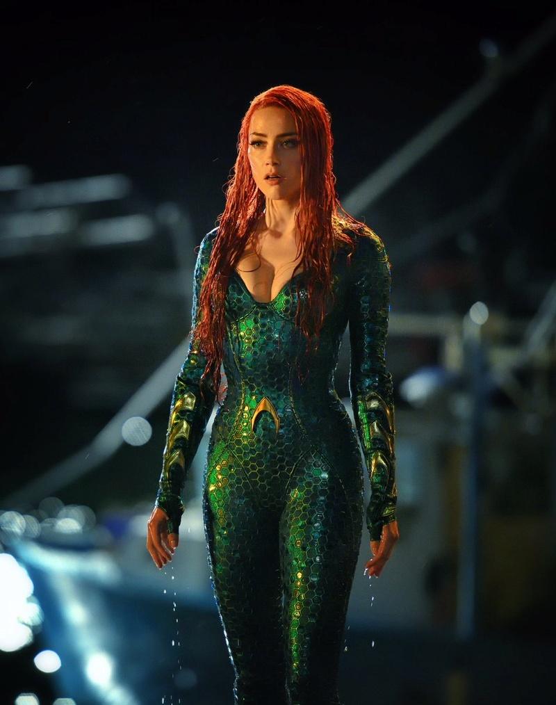 Aquaman ($887,620,880) Aquama10