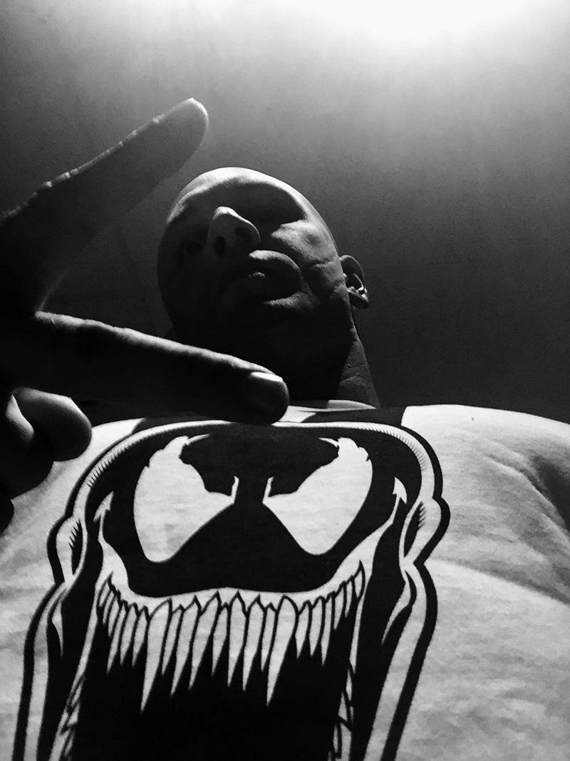 Venom (October 5, 2018) Tomhar10