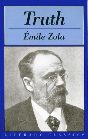 Truth, Émile Zola 93800810