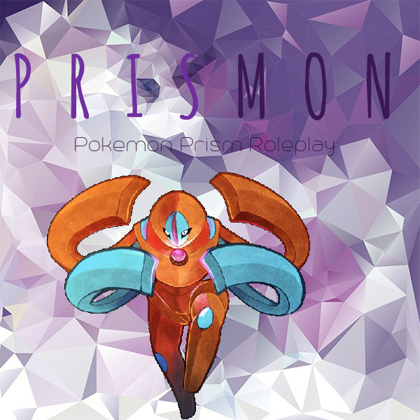 Our Advertisement Pokemo10