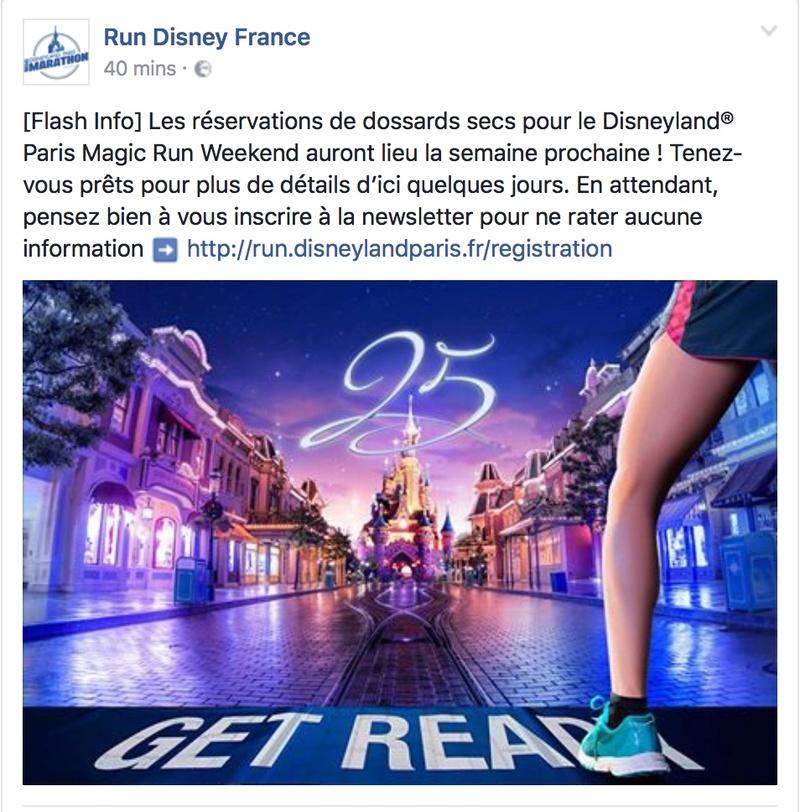 [Événement] Disneyland Paris Magic Run Weekend 2017  (du 21 au 24 septembre) - Page 11 Sans_t11