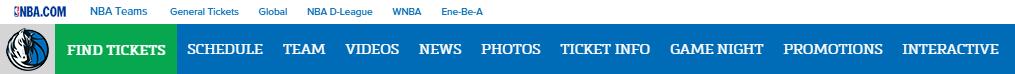 DALLAS MAVERICKS - Saison 2016-2017 - Page 3 Dallas17