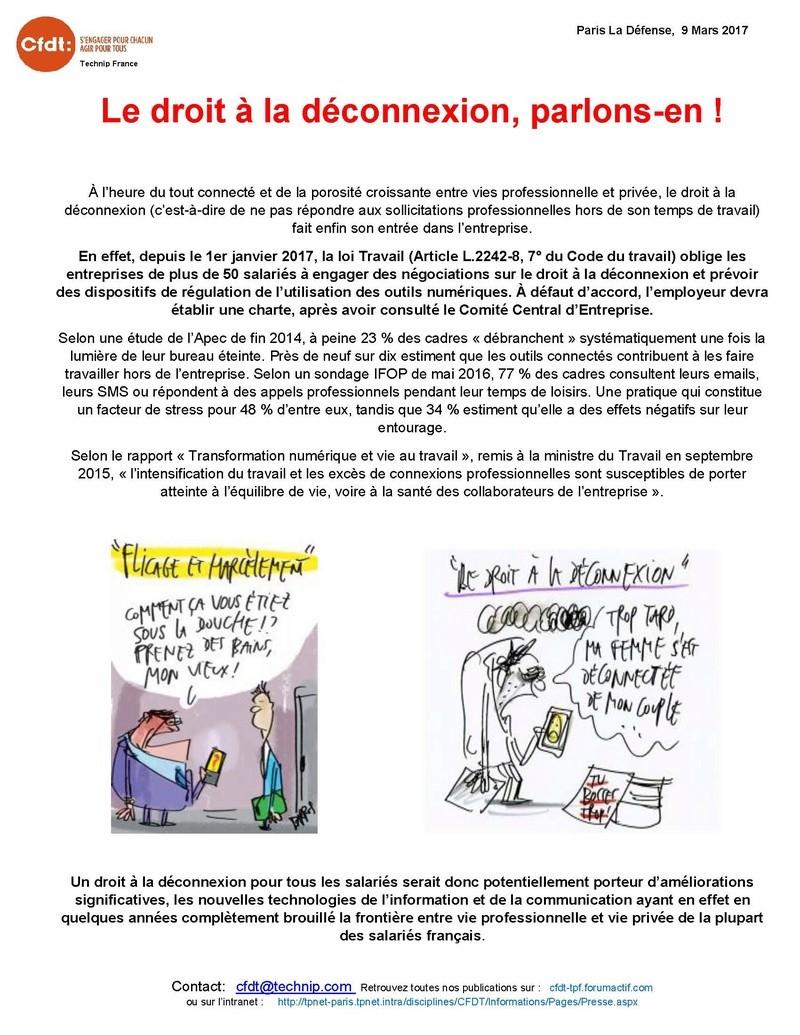 (2017-03-09) - LE DROIT A LA DECONNEXION, PARLONS-EN ! Tract_13