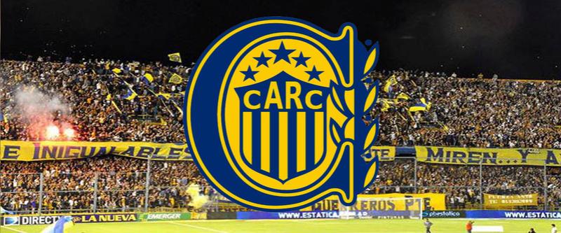 Canciones de Rosario Central Rcentr10