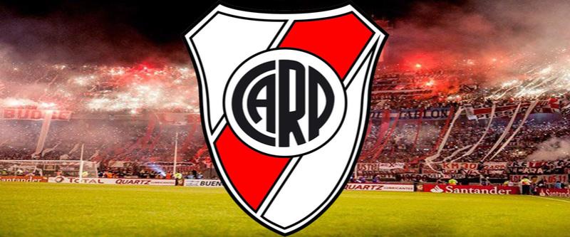 Canciones de River Plate Riverb10