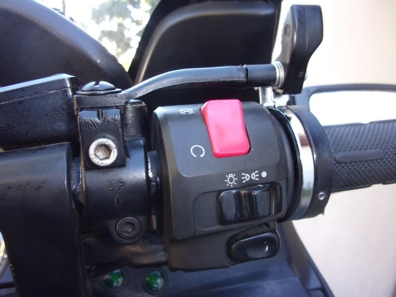 Cruise Control GTR1000 100_3617