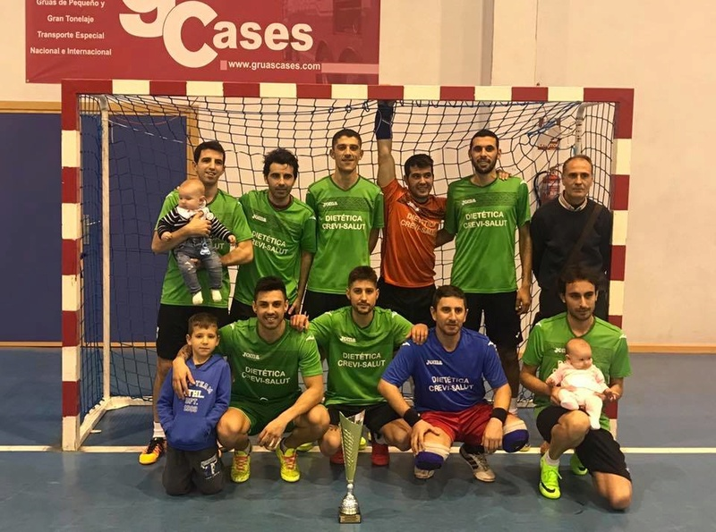COPA SUMICALL 16938710