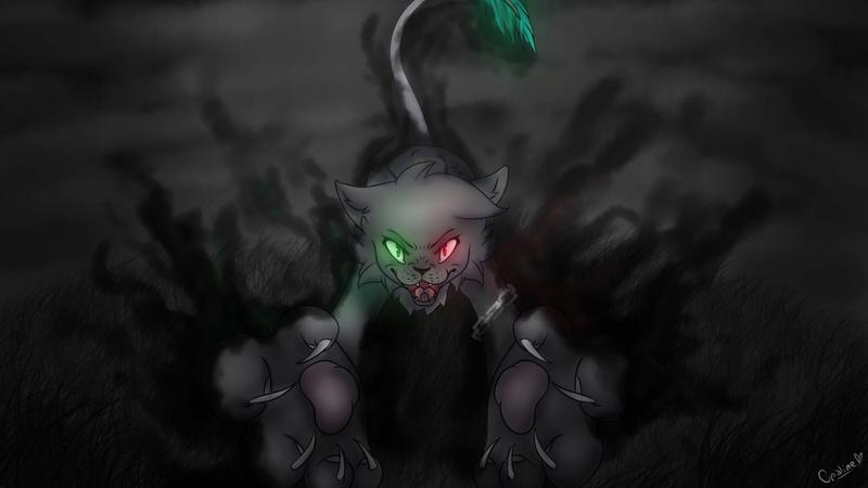 Reaper, un lézard déchu [en cours] 9p3y10