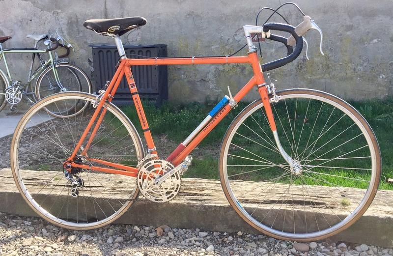 Motobecane Super Champion Orange 1975 - Page 2 Fullsi27