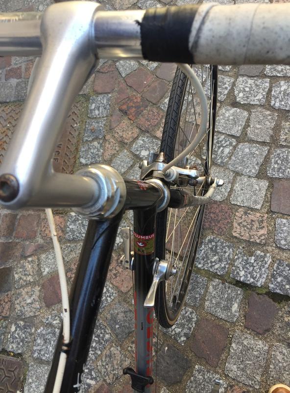 Peugeot Dolomites Columbus SLX 1989 Img_9730