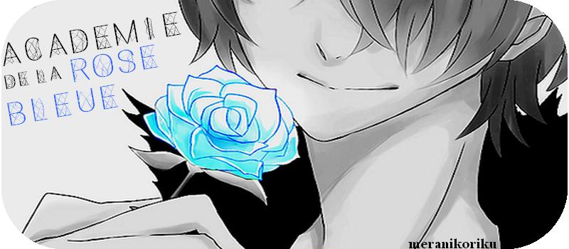 Académie de la Rose Bleue
