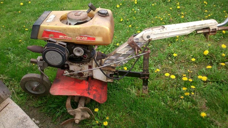 motobineuse moteur bernard t 427 Dsc_0010
