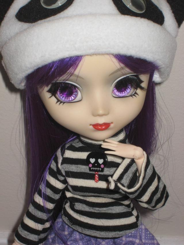 Ma Pullip Pandora Img_0511