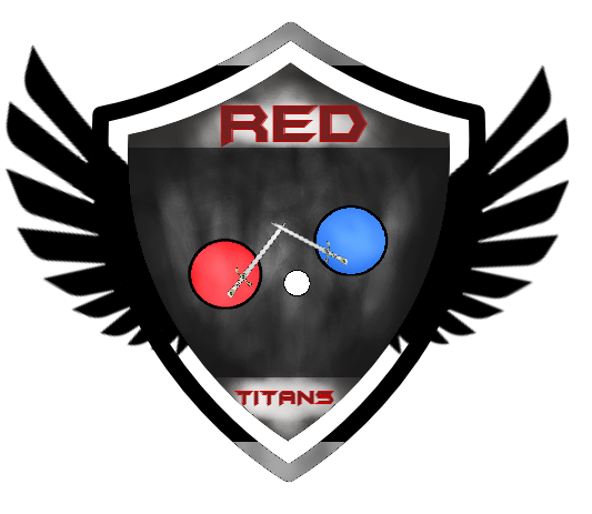 Team Applications Screen11