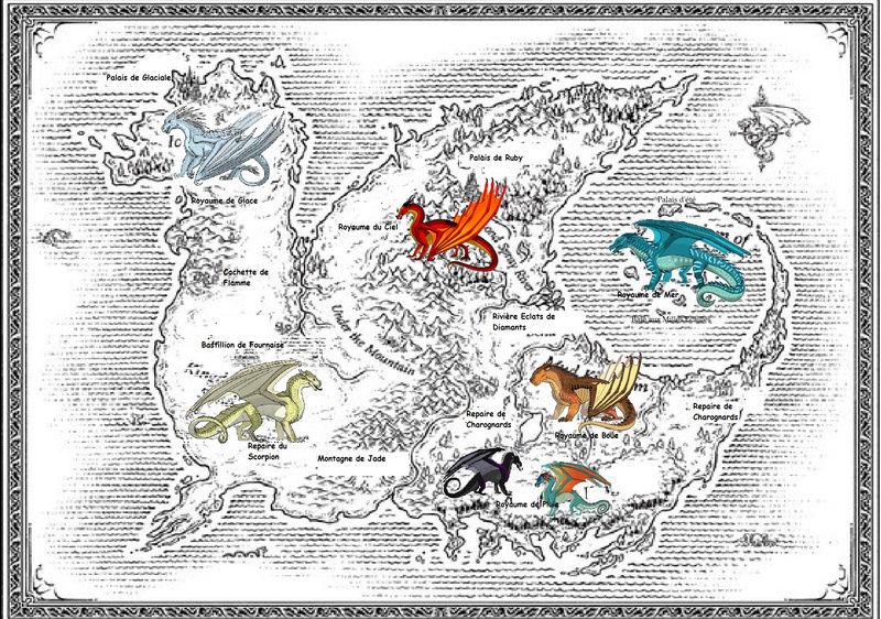 Carte de Pyrrhia Carte_10