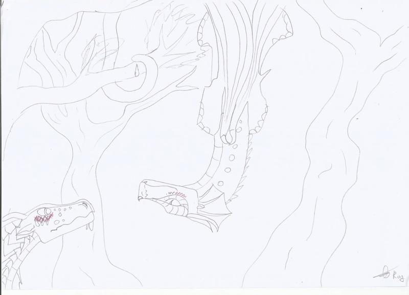 [ Galerie de RUGUUARD] - Page 2 Rycifx10