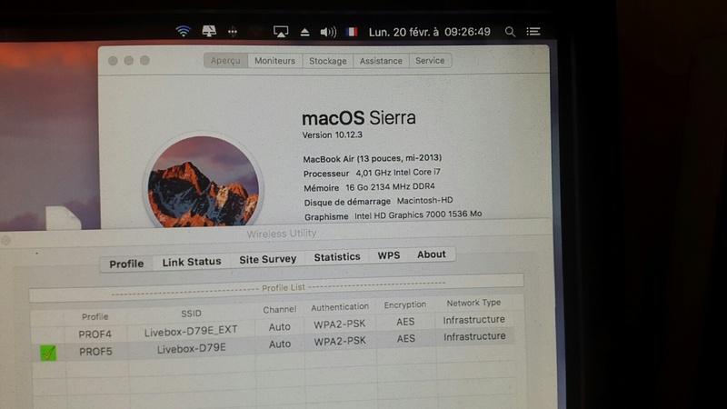 (Résolu)-mac os x sur Lenovo Yoga 500 i5 skylake Graphic Intel HD520 et nVidia 920M une mémoire samsung DDR3 8go - Page 2 20170214