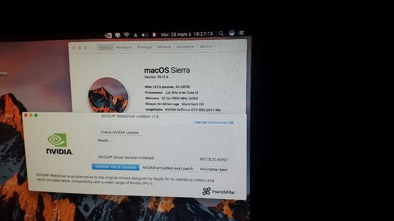 Mac OS SIERRA 10.12.4 - Page 2 20170376