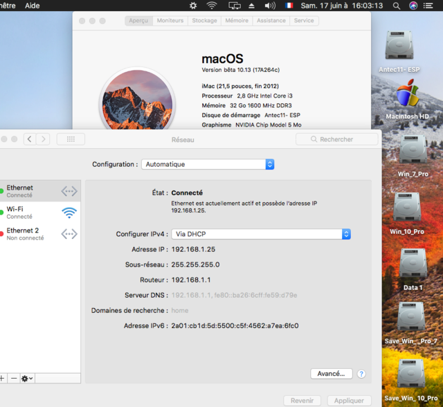 macOS High Sierra Recovery HD Partition (USB Installer) - Page 2 Captu123