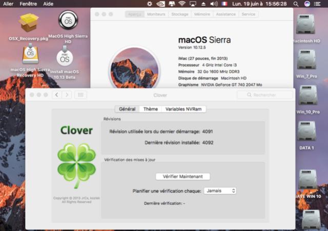 MacOS High Sierra HD Captu129