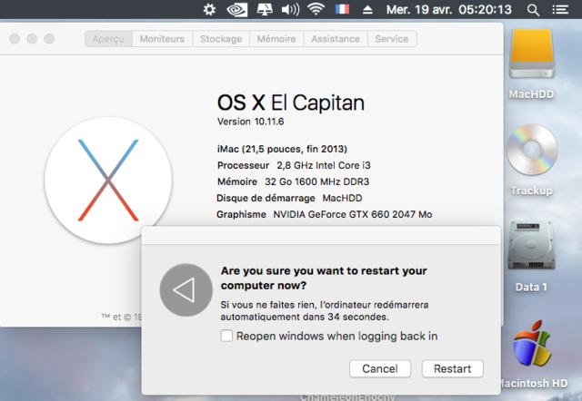 Chameleon OS X Base System-V2 - Page 5 Captur30