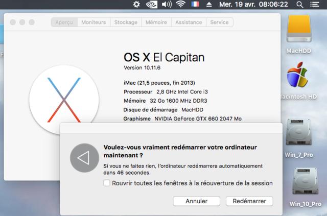 Chameleon OS X Base System-V2 - Page 5 Captur32