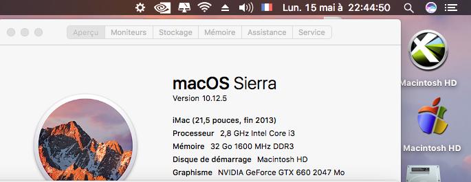 macOS Sierra 10.12.5 Captur68