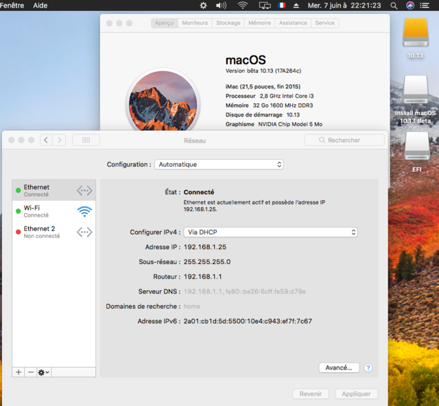 MacOS High Sierra 10.13 Beta - Page 2 Captur95