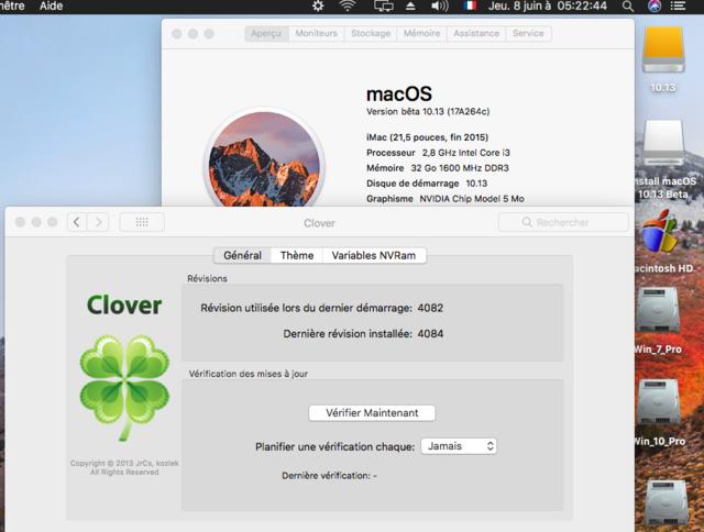 MacOS High Sierra 10.13 Beta - Page 2 Captur96