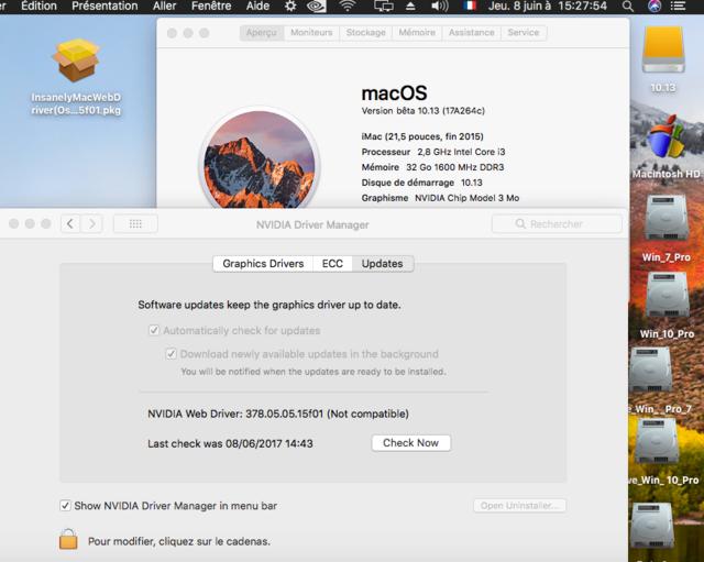 MacOS High Sierra 10.13 Beta - Page 2 Captur97