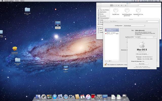 Chameleon OS X Base System-V2 - Page 5 Screen20