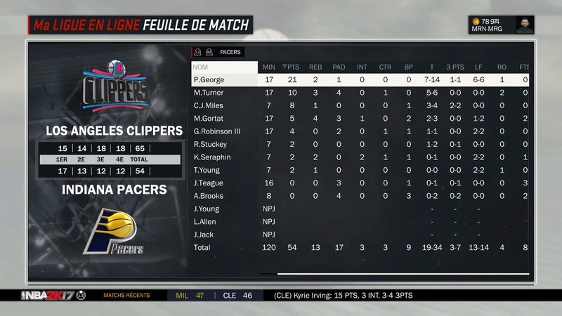 Los Angeles Clippers - Page 2 Nba_2k31