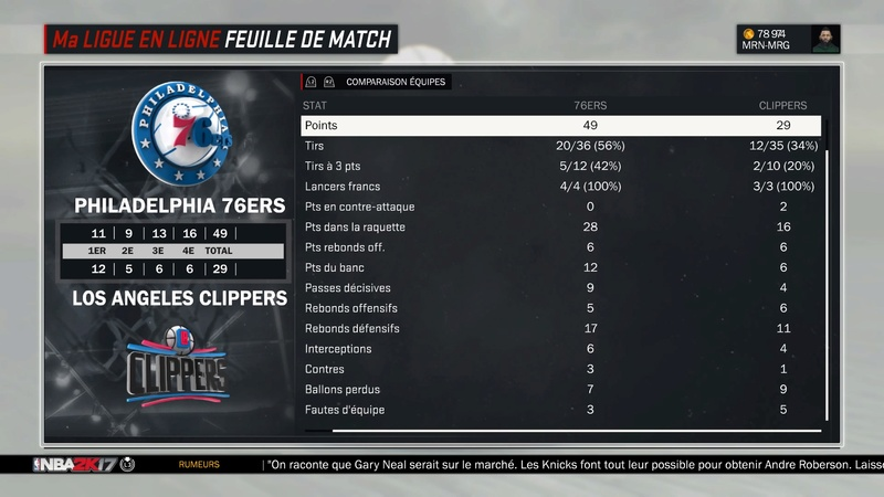 Los Angeles Clippers - Page 2 Nba_2k32