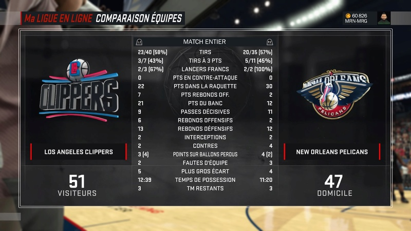 Los Angeles Clippers - Page 2 Nba_2k41