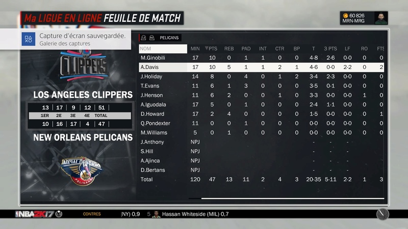 Los Angeles Clippers - Page 2 Nba_2k43
