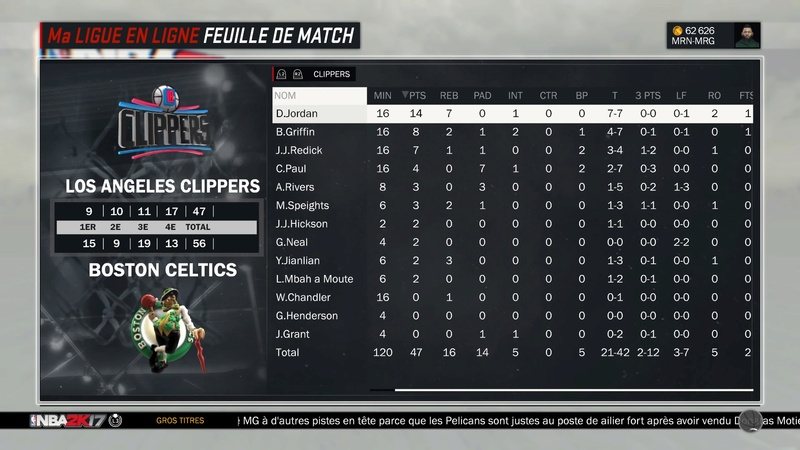 Los Angeles Clippers - Page 2 Nba_2k48