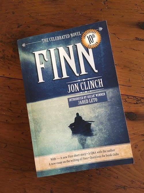 Book - FINN Fb_img14
