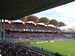 Stade de Gerland Tylych13